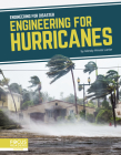 Engineering for Hurricanes Cover Image