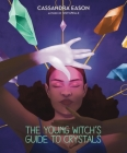 The Young Witch's Guide to Crystals, 1 Cover Image