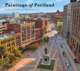 Paintings of Portland Cover Image