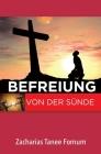 Befreiung Von Der Sünde Cover Image
