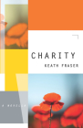Charity Cover Image