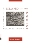 Island of the Innocent: A Consideration of the Book of Job Cover Image