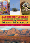 Hidden Gems: Roadside Treasures of New Mexico (America Through Time) Cover Image