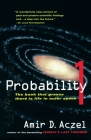 Probability 1 Cover Image