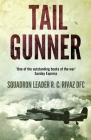 Tail Gunner Cover Image