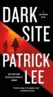 Dark Site: A Sam Dryden Novel Cover Image