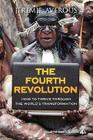 The Fourth Revolution Cover Image