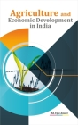 Agriculture and Economic Development in India Cover Image