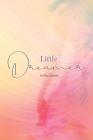 Little Dreamer Cover Image