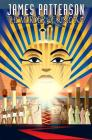 The Murder of King Tut Cover Image