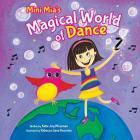 Mini Mia's Magical World of Dance Cover Image