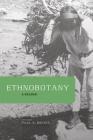 Ethnobotany: A Reader Cover Image