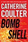 Bombshell (FBI Thriller) Cover Image