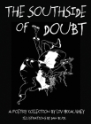 The Southside of Doubt Cover Image