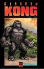 GvK Kingdom Kong Cover Image