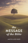 The Message of the Bible (Pack of 25) Cover Image