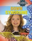 Down Syndrome Cover Image