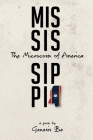 Mississippi: The Microcosm of America Cover Image