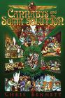Cannabis and the Soma Solution Cover Image