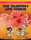 The Vampire's Life Source Cover Image