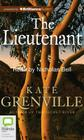 The Lieutenant Cover Image