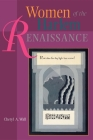 Women of the Harlem Renaissance (Women of Letters) Cover Image