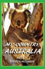 My Country Australia Cover Image