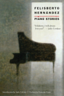 Piano Stories Cover Image