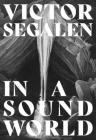In a Sound World Cover Image