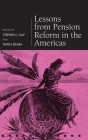 Lessons from Pension Reform in the Americas Cover Image