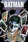 Batman: Joker's Asylum Vol. 2 Cover Image