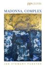 Madonna, Complex (Poiema Poetry) Cover Image