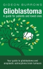 Glioblastoma - A guide for patients and loved ones: Your guide to glioblastoma and anaplastic astrocytoma brain tumours Cover Image