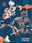 Ciguatera, volume 2 Cover Image