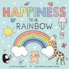 Happiness Is a Rainbow Cover Image