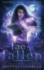 The Fae and The Fallen Cover Image