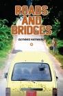 Roads and Bridges Cover Image