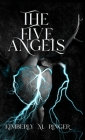 The Five Angels Cover Image