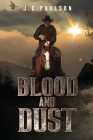 Blood and Dust Cover Image