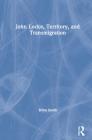 John Locke, Territory, and Transmigration Cover Image