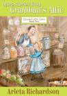 More Stories from Grandma's Attic (Grandma's Attic Series #2) Cover Image