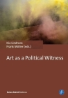 Art as a Political Witness Cover Image