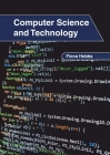 Computer Science and Technology Cover Image