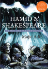 Hamid and Shakespeare: The Tragi-Comic Journey of a Refugee Cover Image