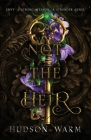 Not the Heir Cover Image