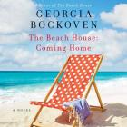 The Beach House: Coming Home Cover Image
