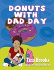 Donuts With Dad Day Cover Image