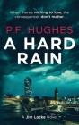 A Hard Rain Cover Image