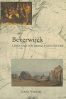 Beverwijck: A Dutch Village on the American Frontier, 1652-1664 Cover Image