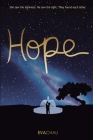 Hope Cover Image